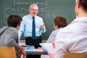 adjunct-professor