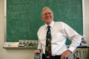 professor (1)