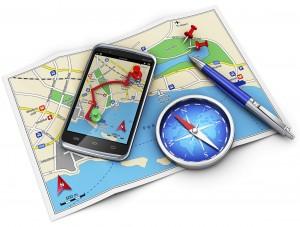 travel-apps-11