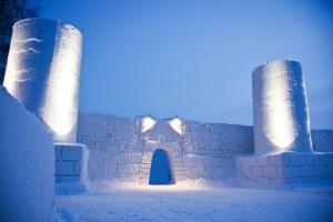 8-snow-castle-Kemi