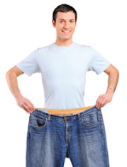 Weight-loss-Surgey-for-men