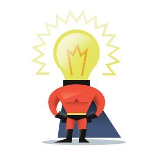 idea-man2