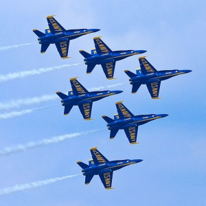 BlueAngels-WEB